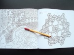buena-vista-a-colouring-book-for-lovers-of-all-things-spanish-12