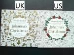 johannas-christmas-6-foiling-1