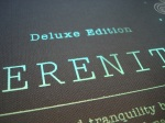 deluxe-edition-serenity-2