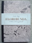 floribunda-a-flower-colouring-journal-2
