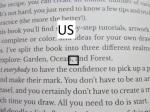 25. Grammar How to Draw Inky Wonderlands (7)